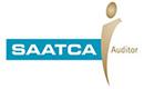 saatca logo