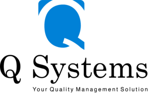 Q Systems