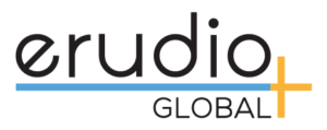 erudio global