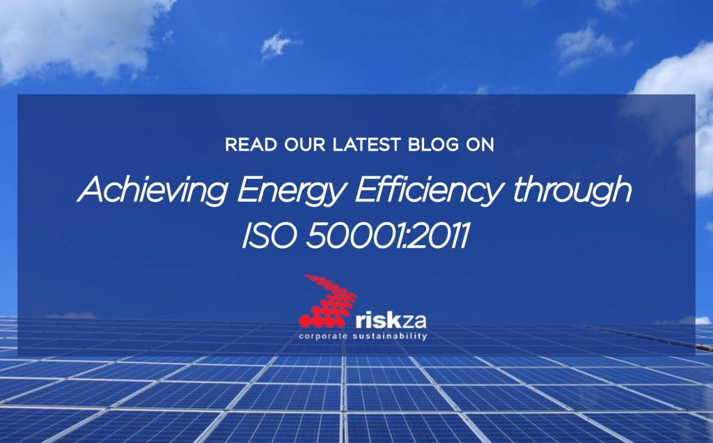 energy management systems in practice iso 50001 a guide for companies and organisations